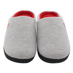 Women's Original Two-Tone Slipper