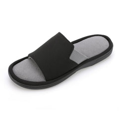 RockDove Women's Jersey Knit Slide