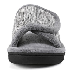 Men's Mesh Adjustable Wrap Slide