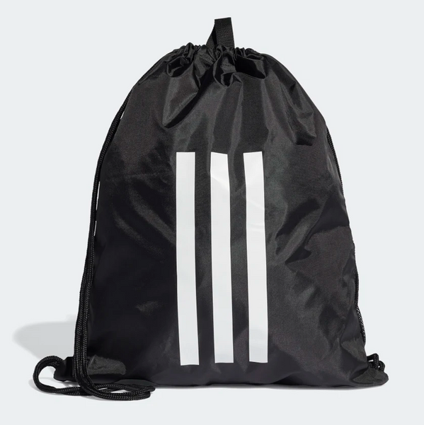 Adidas 4ATHLTS Gym Bag Black FJ4446 Sportstar Pro Newcastle, 2300 NSW. Australia. 2