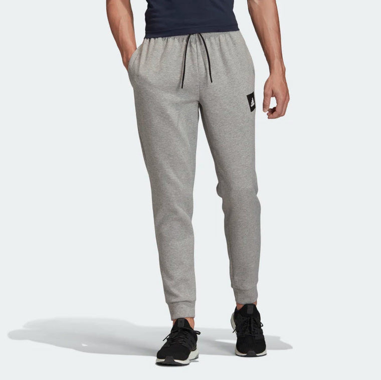 Adidas Must Haves Stadium Pants Grey FL4013