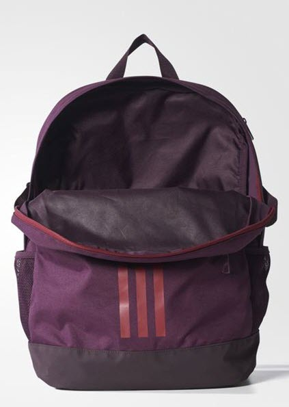 ... Adidas 3-Stripes Power Backpack Medium - MYSRUB BR1543. Sportstar Pro  Newcastle e8e68416d2ae1