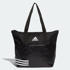 Adidas 3-Stripes Training Tote Bag Black DW9026 Sportstar Pro Newcastle, 2300 NSW Australia. 1