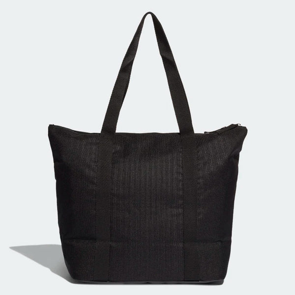 Adidas 3-Stripes Training Tote Bag Black DW9026 Sportstar Pro Newcastle, 2300 NSW Australia. 2