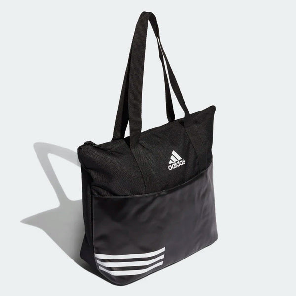 Adidas 3-Stripes Training Tote Bag Black DW9026 Sportstar Pro Newcastle, 2300 NSW Australia. 3