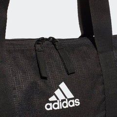 Adidas 3-Stripes Training Tote Bag Black DW9026 Sportstar Pro Newcastle, 2300 NSW Australia. 5
