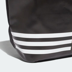 Adidas 3-Stripes Training Tote Bag Black DW9026 Sportstar Pro Newcastle, 2300 NSW Australia. 6