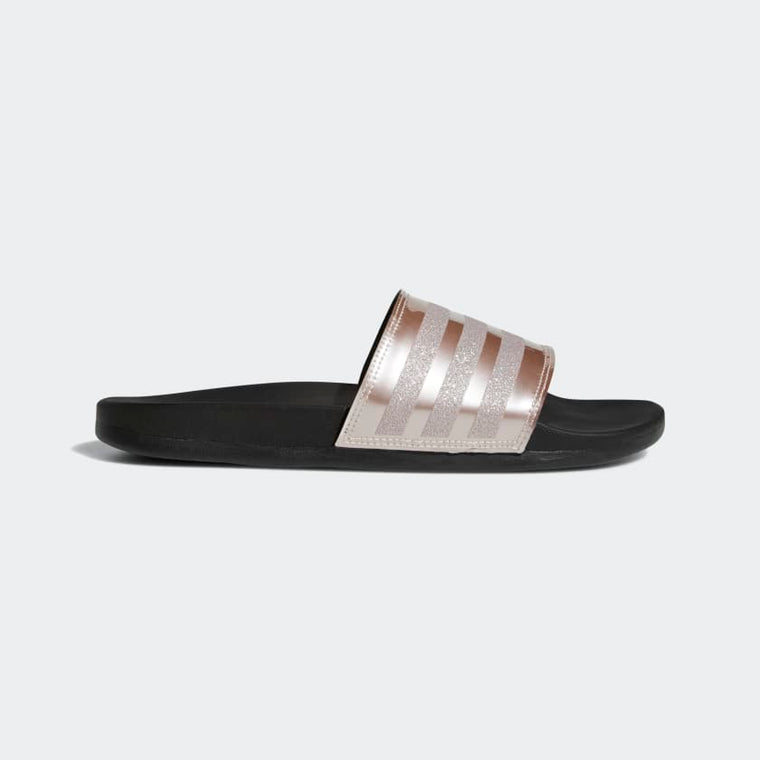 Adidas Adilette Cloudfoam Plus Explorer Slides B75679
