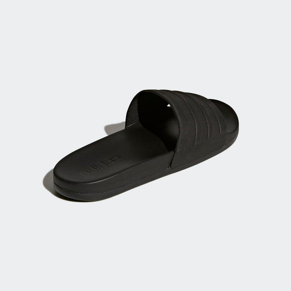 Adidas Adilette Cloudfoam Plus Men's Mono Slides Black S82137 Sportstar Pro Newcastle, 2300 NSW. Australia. 6