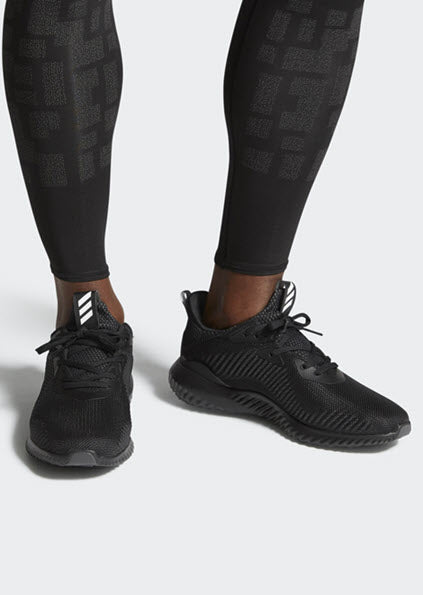 https://cdn.shopify.com/s/files/1/1170/7088/products/Adidas_Alphabounce_1_Men_s_Black_BW0539_Sportstar_Pro_Newcastle_2300_NSW._Australia._2_grande.jpg