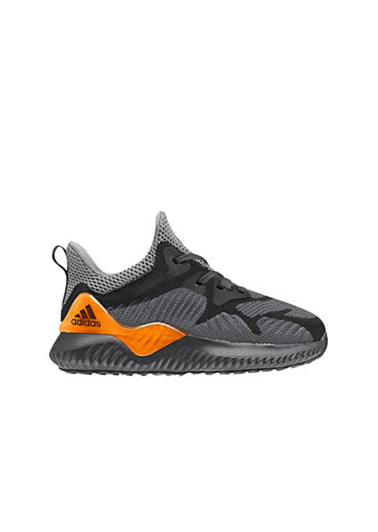 Adidas Alphabounce Beyond Infant Shoes CQ1488 Sportstar Pro Newcastle, 2300 NSW. Australia.