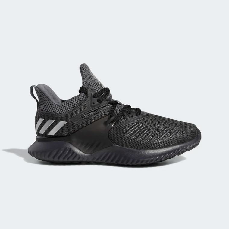 Adidas Alphabounce Beyond Kid's Shoes F33983