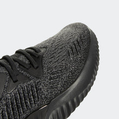 Adidas Alphabounce Beyond Men's Shoes Carbon AQ0573 Sportstar Pro Newcastle, 2300 NSW. Australia. 10