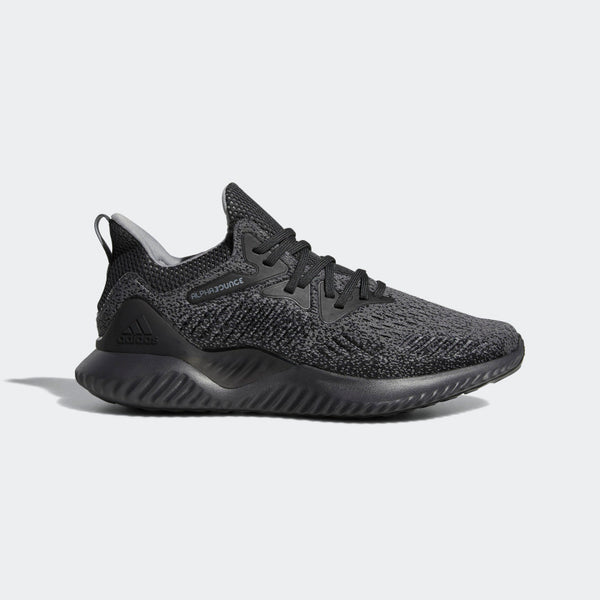 Adidas Alphabounce Beyond Men's Shoes Carbon AQ0573 Sportstar Pro Newcastle, 2300 NSW. Australia. 1