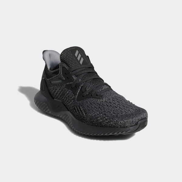 Adidas Alphabounce Beyond Men's Shoes Carbon AQ0573 Sportstar Pro Newcastle, 2300 NSW. Australia. 5