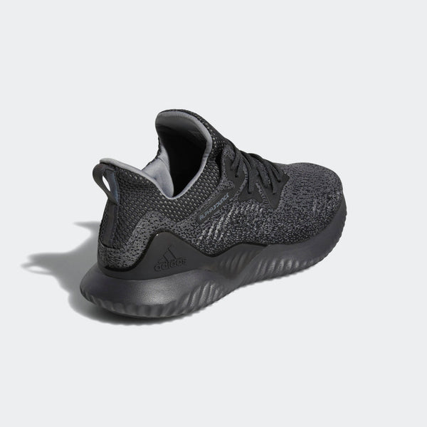 Adidas Alphabounce Beyond Men's Shoes Carbon AQ0573 Sportstar Pro Newcastle, 2300 NSW. Australia. 6