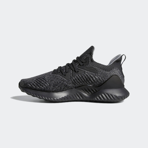 Adidas Alphabounce Beyond Men's Shoes Carbon AQ0573 Sportstar Pro Newcastle, 2300 NSW. Australia. 7