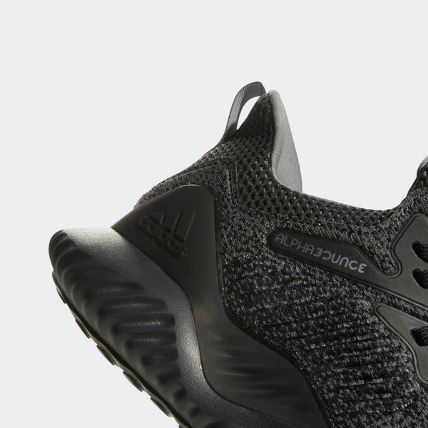 Adidas Alphabounce Beyond Men's Shoes Carbon AQ0573 Sportstar Pro Newcastle, 2300 NSW. Australia. 8