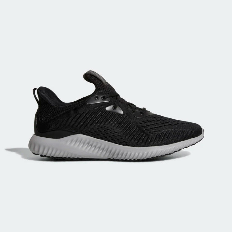 Adidas Alphabounce Em Men's Black Grey BY4264