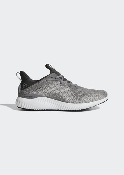 Adidas Alphabounce Em Men's DB1091 Grey