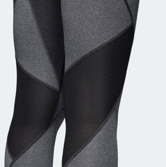 Adidas Alphaskin Sport 3 4 Tights Heather CF6557 Sportstar Pro Newcastle, 2300 NSW. Australia. 10