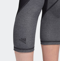 Adidas Alphaskin Sport 3 4 Tights Heather CF6557 Sportstar Pro Newcastle, 2300 NSW. Australia. 8