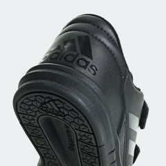 Adidas AltaSport CF Kids Shoes Black D96831 Sportstar Pro Newcastle, 2300 NSW. Australia. 7