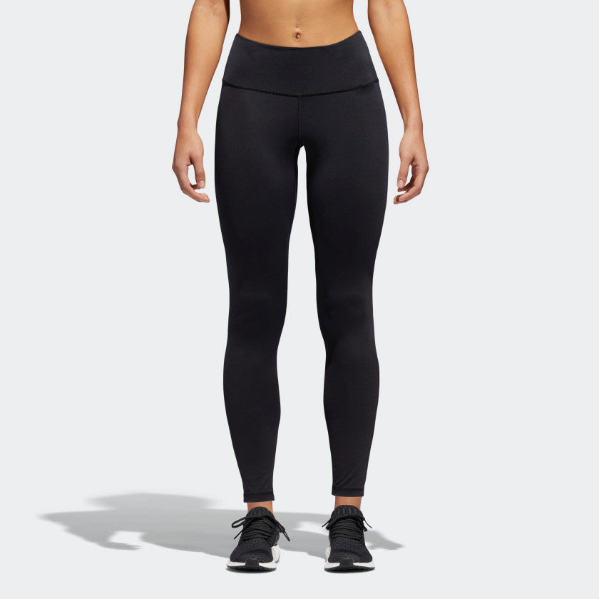 Adidas Believe This 7 8 Tights Black D93727 Sportstar Pro Newcastle, 2300 NSW. Australia. 1