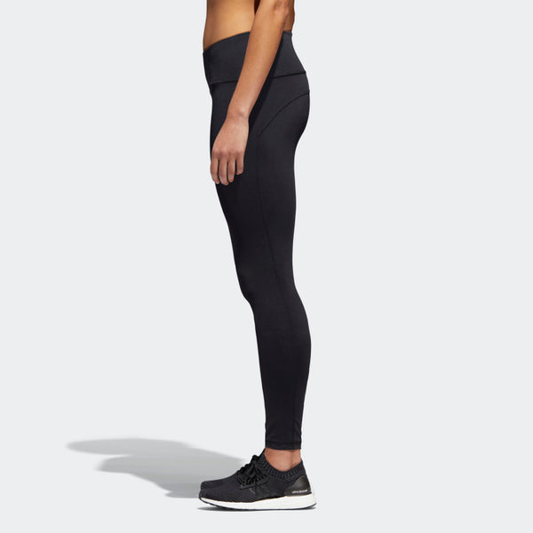 Adidas Believe This 7 8 Tights Black D93727 Sportstar Pro Newcastle, 2300 NSW. Australia. 2