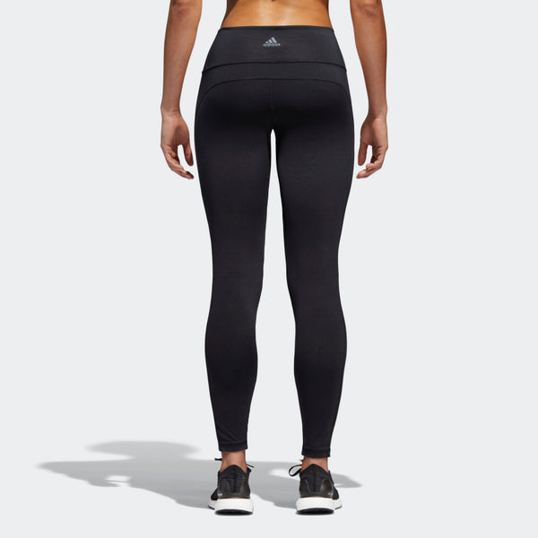 Adidas Believe This 7 8 Tights Black D93727 Sportstar Pro Newcastle, 2300 NSW. Australia. 3