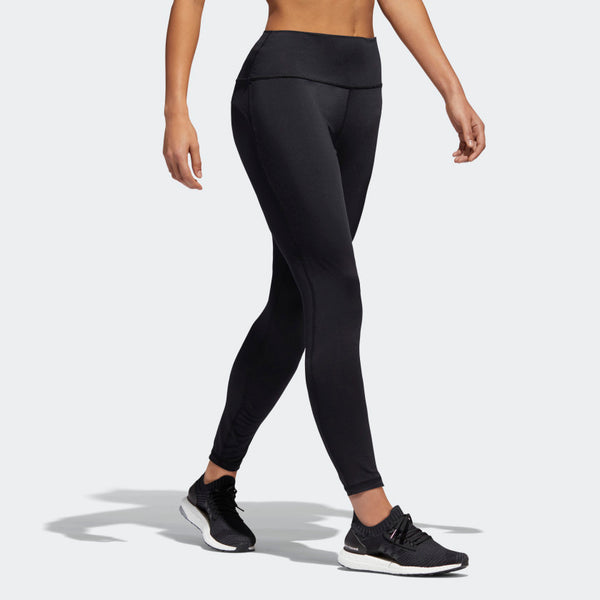 Adidas Believe This 7 8 Tights Black D93727 Sportstar Pro Newcastle, 2300 NSW. Australia. 4