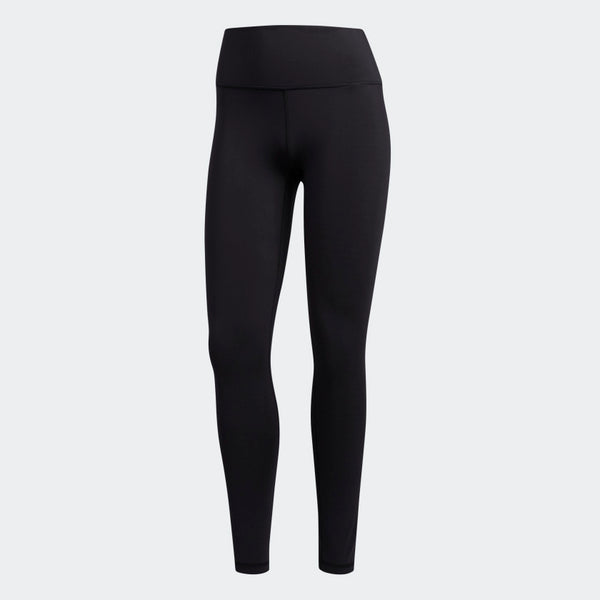 Adidas Believe This 7 8 Tights Black D93727 Sportstar Pro Newcastle, 2300 NSW. Australia. 5