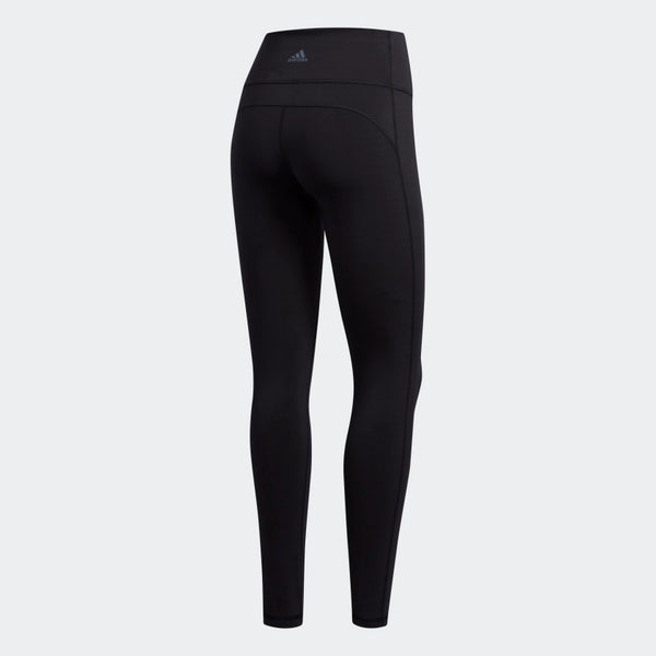 Adidas Believe This 7 8 Tights Black D93727 Sportstar Pro Newcastle, 2300 NSW. Australia. 6