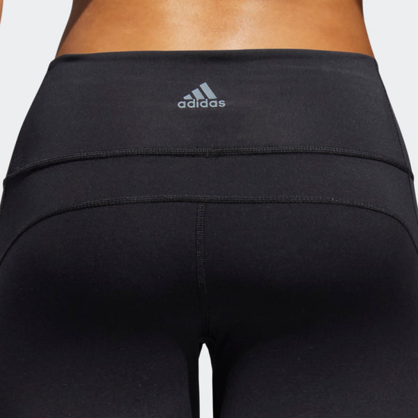 Adidas Believe This 7 8 Tights Black D93727 Sportstar Pro Newcastle, 2300 NSW. Australia. 7