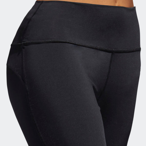Adidas Believe This 7 8 Tights Black D93727 Sportstar Pro Newcastle, 2300 NSW. Australia. 8