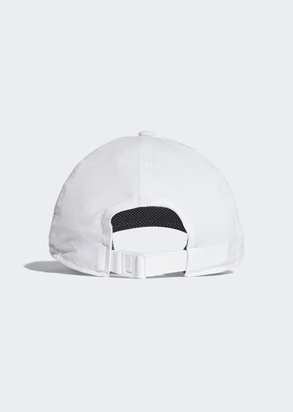 519 Hunter Street Newcastle  Adidas C40 Climalite Cap White CG1782 -  TRAINING. Sportstar Pro. 519 Hunter Street Newcastle ... e33b8602dff