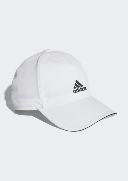 22071371 519 Hunter Street Newcastle; Adidas C40 Climalite Cap White CG1782 -  TRAINING. Sportstar Pro. 519 Hunter Street Newcastle ...