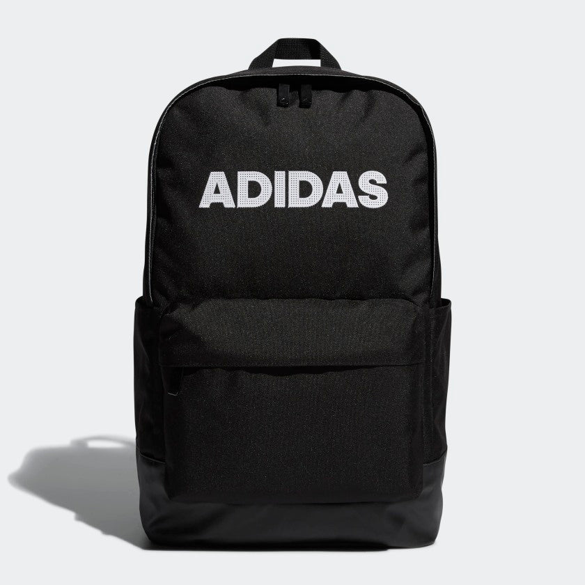 Adidas CL BOS Training Backpack Black DW4268 Sportstar Pro Newcastle, 2300 NSW. Australia. 1