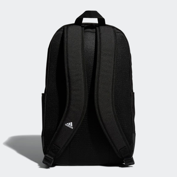 Adidas CL BOS Training Backpack Black DW4268 Sportstar Pro Newcastle, 2300 NSW. Australia. 2