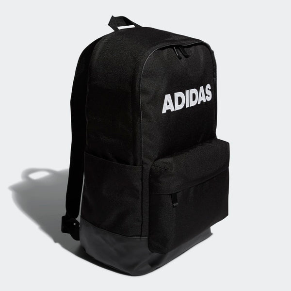 Adidas CL BOS Training Backpack Black DW4268 Sportstar Pro Newcastle, 2300 NSW. Australia. 3
