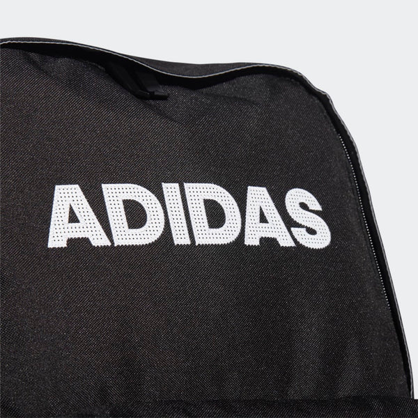 Adidas CL BOS Training Backpack Black DW4268 Sportstar Pro Newcastle, 2300 NSW. Australia. 5