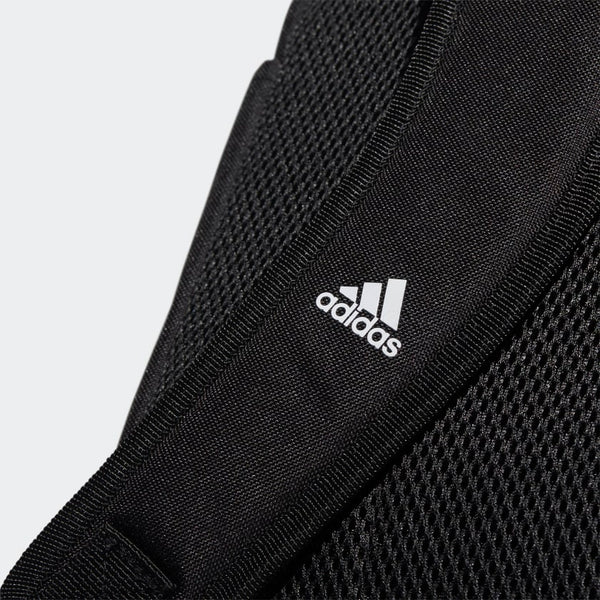 Adidas CL BOS Training Backpack Black DW4268 Sportstar Pro Newcastle, 2300 NSW. Australia. 7
