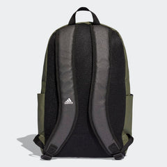 Adidas Classic Backpack Urban Green DT2606 Sportstar Pro Newcastle, 2300 NSW. Australia. 2