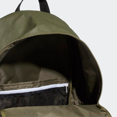 Adidas Classic Backpack Urban Green DT2606 Sportstar Pro Newcastle, 2300 NSW. Australia. 4