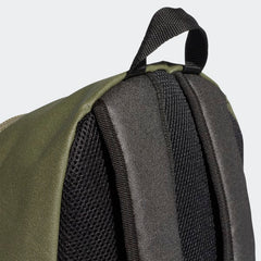 Adidas Classic Backpack Urban Green DT2606 Sportstar Pro Newcastle, 2300 NSW. Australia. 6