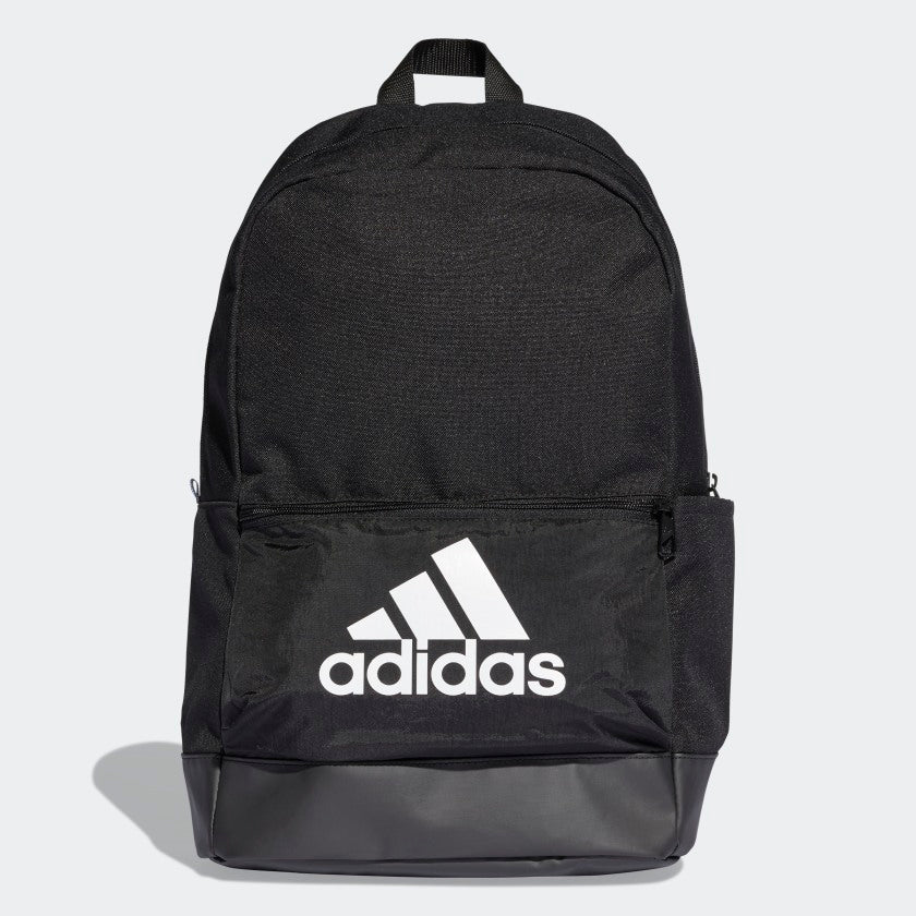 Adidas Classic Badge of Sport Backpack Black DT2628 Sportstar Pro Newcastle, 2300 NSW. Australia. 1