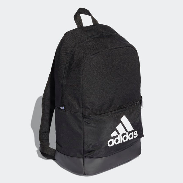 Adidas Classic Badge of Sport Backpack Black DT2628 Sportstar Pro Newcastle, 2300 NSW. Australia. 3