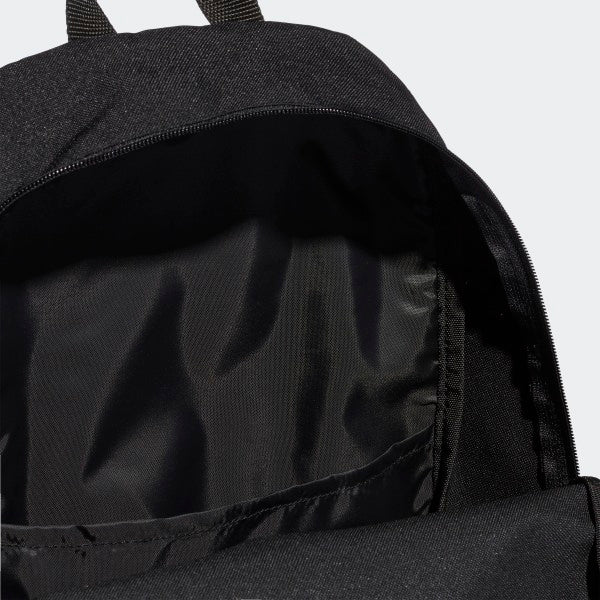 Adidas Classic Badge of Sport Backpack Black DT2628 Sportstar Pro Newcastle, 2300 NSW. Australia. 4