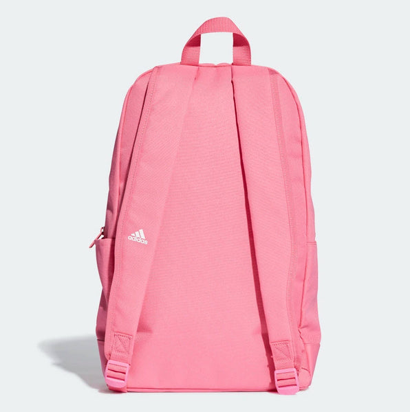 Adidas Classic Badge of Sport Backpack Pink DT2630 Sportstar Pro Newcastle, 2300 NSW. Australia. 2