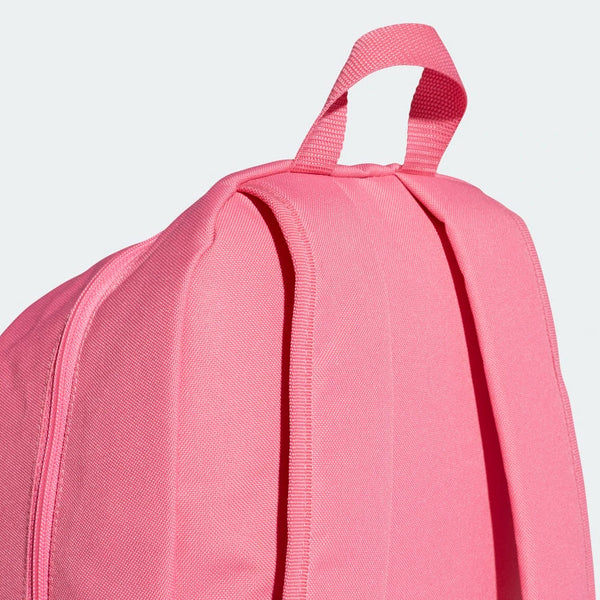 Adidas Classic Badge of Sport Backpack Pink DT2630 Sportstar Pro Newcastle, 2300 NSW. Australia. 7